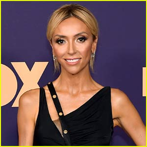 Giuliana Rancic Is Missing Emmys 2020 After Testing Positive for Coronavirus