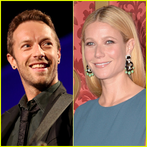 Gwyneth Paltrow Reveals How She Successfully Co-Parents With Ex Chris Martin