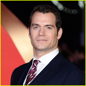 Henry Cavill Is Not Filming 'Anything Additional' for Zack Snyder 'Justice League' Cut