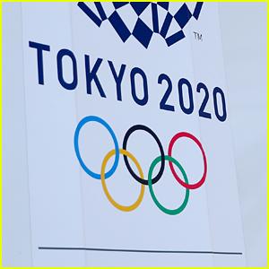 Olympics Will Go On Despite Coronavirus in 2021, IOC Vice President Says