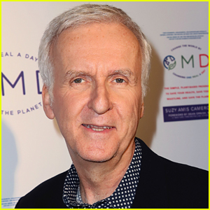 James Cameron Shares A Big Update About 'Avatar 2'