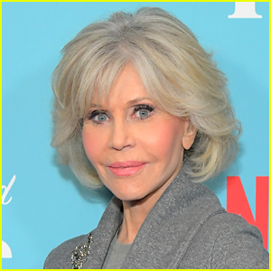 Jane Fonda Reveals the Celebrity She Regrets Not Sleeping With