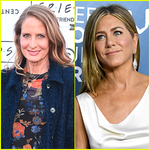 'Friends' Actress Jane Sibbett Revealed She Almost Played Rachel Instead of Carol