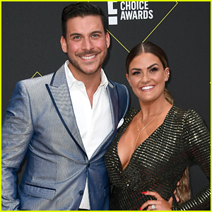 Vanderpump Rules' Jax Taylor & Brittany Cartwright Are Expecting Their First Child