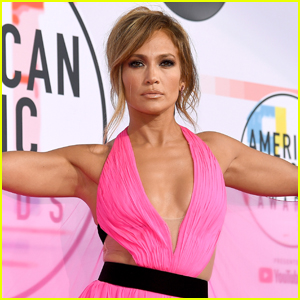 Jennifer Lopez to Receive People's Icon Award at People's Choice Awards 2020!