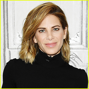Jillian Michaels Reveals She Had COVID-19, Warns Fans About Dangers of Going to the Gym