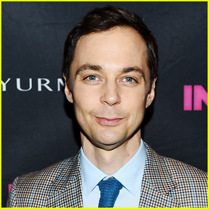 Jim Parsons Says His COVID-19 Battle Lasted 'A Month to Six Weeks'