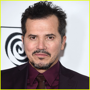John Leguizamo Is Boycotting The Emmys 2020; Says There's No Point For Him To See It