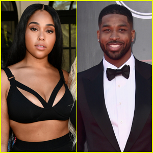 Jordyn Woods Reveals How Her Life Changed After Tristan Thompson Scandal