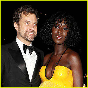 Joshua Jackson Wrote the Sweetest Note on Wife Jodie Turner-Smith's Birthday!