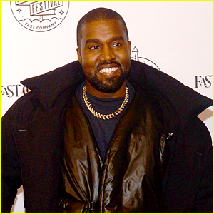 Here's How Much Money Kanye West Has Spent On His Presidential Campaign So Far