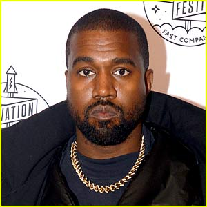 Kanye West Rants Against Record Labels, Calls Himself the 'New Moses'