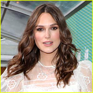 Keira Knightley Has No Recollection of Who She Played in 'Star Wars'