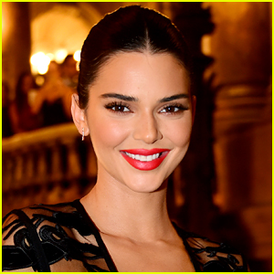 Kendall Jenner Reveals She's a 'Stoner': 'No One Knows That'