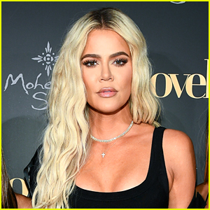 Khloe Kardashian Sparks Pregnancy Rumors With New Instagram, But Is Not Expecting Baby #2
