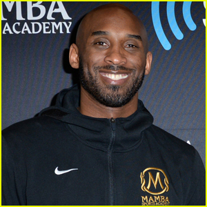 Kobe Bryant Helicopter Crash Photos Lead to New California Law