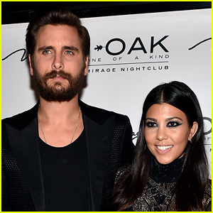 Are Kourtney Kardashian & Scott Disick Trying for Baby #4? 'KUWTK' Trailer Teases So Much - Watch Now!