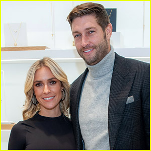 Kristin Cavallari Reveals Why She & Jay Cutler Are Divorcing