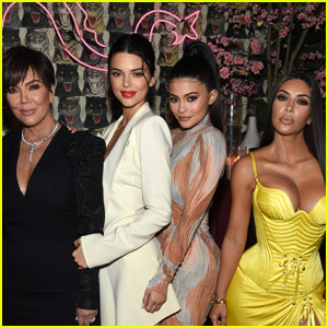 Kris Jenner Reveals Why 'Keeping Up With the Kardashians' Is Ending