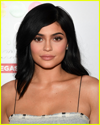 Kylie Jenner Is Facing a Security Breach
