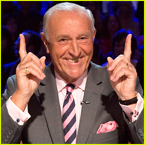 Judge Len Goodman Might Not Return To 'Dancing With The Stars' This Season - Find Out Why