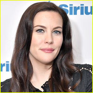 Liv Tyler To Exit Fox's '9-1-1 Lone Star'