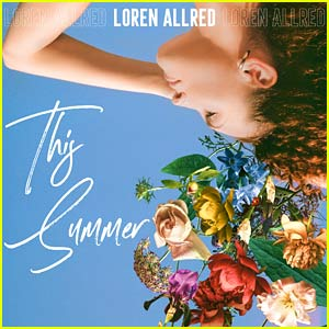 The Greatest Showman's Loren Allred Drops Debut Single 'This Summer' - Watch Her Live Performance! (Exclusive)
