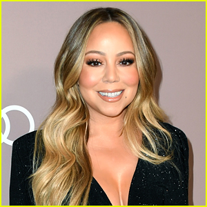 Mariah Carey Had Big Plans For Her Secret Alternative Album That Was Never Released