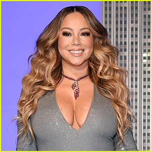 Mariah Carey's Tweets Had Fans So Confused, But She Just Explained Them!