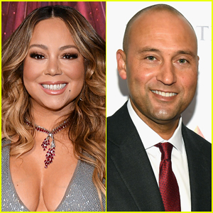Mariah Carey Says Derek Jeter Was the 'Catalyst' for Tommy Mottola Divorce