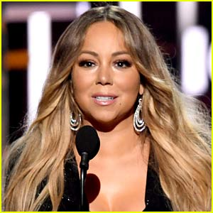 Mariah Carey Says Her Sister Tried to Sell Her to a Pimp at Age 12
