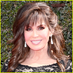 Marie Osmond is Leaving 'The Talk' After One Season