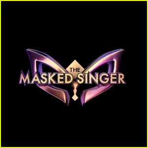 'The Masked Singer' - Clues, Guesses, & Spoilers for Group A on Season Four!