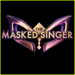 'The Masked Singer' Season Four Premieres Tonight - Here's How To Vote