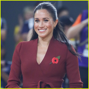 Meghan Markle Faces Setback in Court Battle With U.K. Newspapers