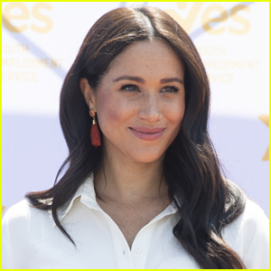 Meghan Markle Addresses Misinformation: 'If You Listen to What I Actually Say, It's Not Controversial'