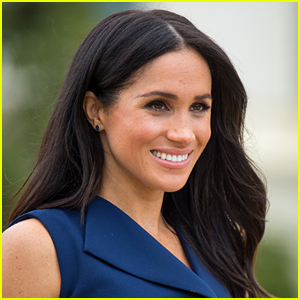 Netflix Reveals If Meghan Markle Will Return To Acting After Inking Deal With Streamer