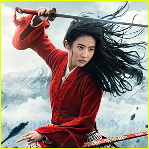 'Mulan' (2020) - How to Watch on Disney Plus; When Will It Be Free?