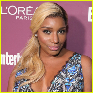 NeNe Leakes Claims Bravo 'Forced' Her Out of 'Real Housewives of Atlanta'