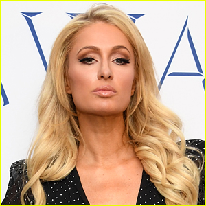 Paris Hilton Reveals Five of Her Ex Boyfriends Abused Her 'Physically, Verbally & Emotionally'