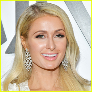 Paris Hilton Wants to Have Twins, Reveals the Name of Her Future Daughter
