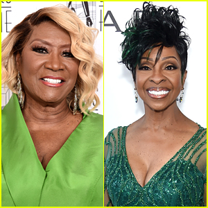 Gladys Knight & Patti LaBelle Will Battle It Out on 'Verzuz'