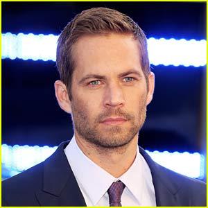 Paul Walker's Daughter Meadow Pays Tribute to Him on What Should've Been His 47th Birthday
