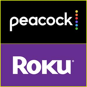 Peacock Will Finally Be on Roku After Deal Reached with NBCUniversal