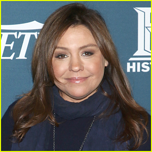 Rachael Ray Reveals the Extensive Fire Damage at Her Home