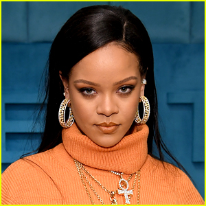 Rihanna's Instagram Comment Goes Viral After Fan Takes Issue with Her SPF Use in 'Winter'