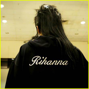 Rihanna's Savage X Fenty Show Vol. 2 - Get a First Look!