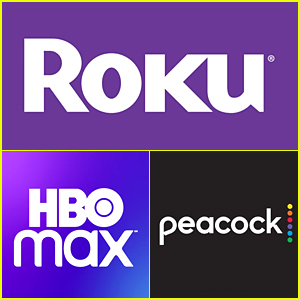 Roku Founder Explains Why HBO Max & Peacock Are Still Not Offered