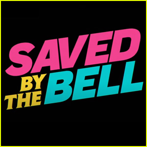 NBC's Peacock Announces 'Saved By The Bell' Premiere Date