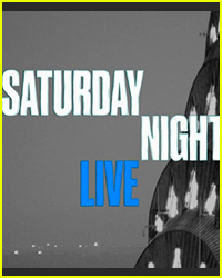 'Saturday Night Live' Will Return With Some Big Changes